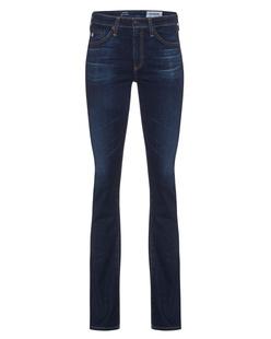 AG Jeans The Jodi 2 Years Beginnings