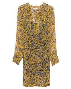Isabel Marant Étoile Bertha Yellow