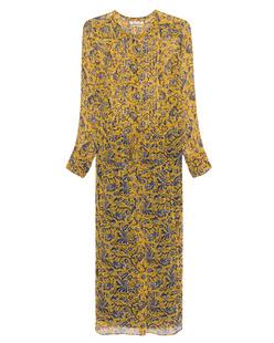 Isabel Marant Étoile Baphir Yellow