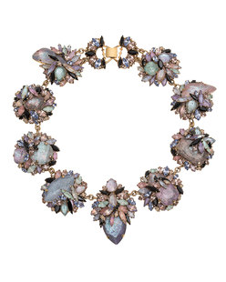 ERICKSON BEAMON Cosmic Pastel Gold