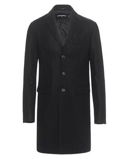 DSQUARED2 Luxury Black