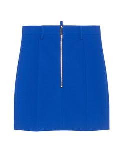 DSQUARED2 Scuba Mini Blue