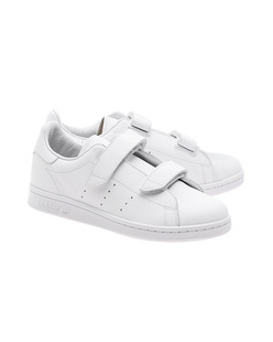 ADIDAS ORIGINALS BY HYKE AOH 005 Women White