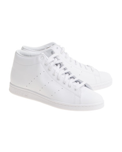 ADIDAS ORIGINALS BY HYKE AOH-001 HI White