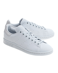 ADIDAS ORIGINALS Stan Smith Adicolor Halo Blue