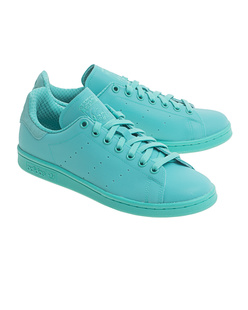 ADIDAS ORIGINALS Stan Smith Adicolor Shock Mint