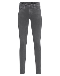 AG Jeans Ankle Superior Soft Grey