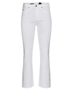 AG Jeans D-Jeans bootcut Jodi crop
