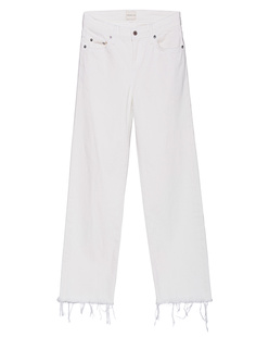 SIMON MILLER Lamere Off-White