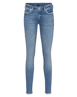 TRUE RELIGION Casey Gypset Blue