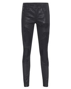 RtA  Dorian Leather
