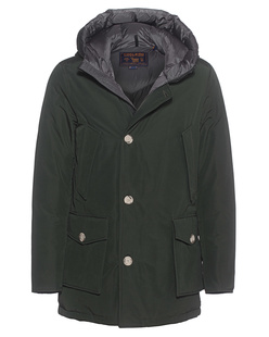 WOOLRICH Arcitc Parka NF Oliv