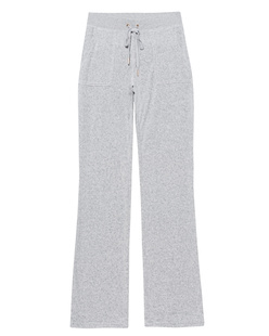 JUICY COUTURE Bling Del Rey Silver Lining