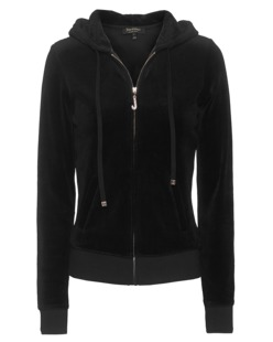 JUICY COUTURE J Bling Original Pitch Black