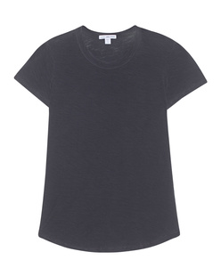 JAMES PERSE Basic Anthracite