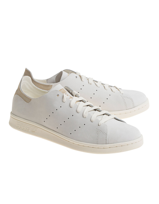 Adidas Stan Smith Op