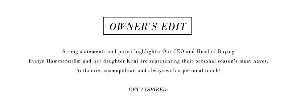 Jades24 Designer Fashion Online Shop Buy Exclusive Designer Fashion Online