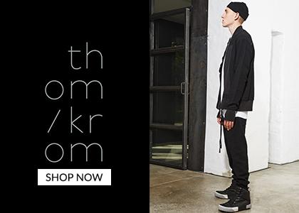 Exklusive Herrenmode Im Online Shop Von Top Designern Bei Jades24