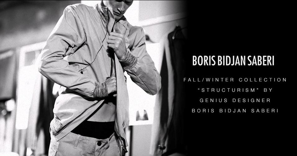 boris.eng_1.jpg