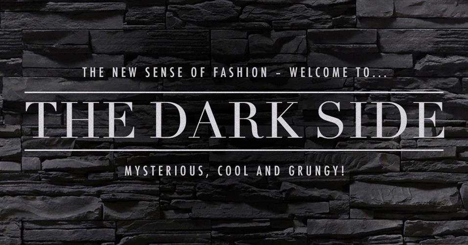 dark.men.eng_1.jpg