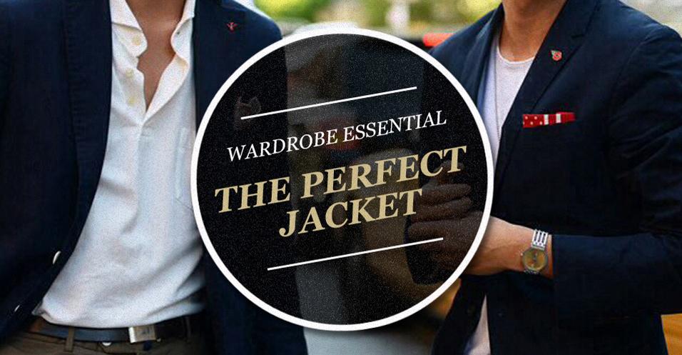 jacket.men.eng_1.jpg