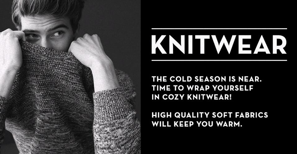 knitwear.eng_1.jpg