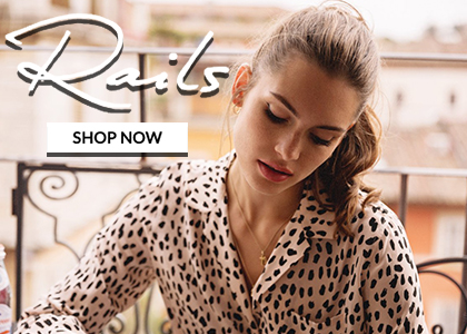 outlet store 37012 53394 Exklusive Damenmode im Online-Shop von Top-Designern bei JADES24