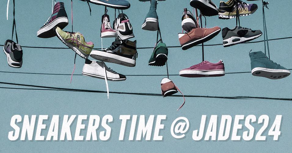 sneaker.eng_1.jpg