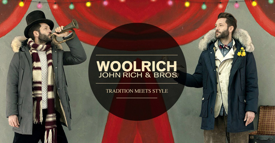 wool.eng_1.jpg