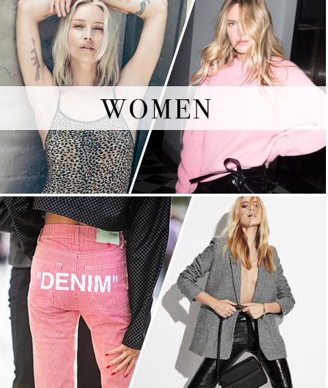0466461a71dcb JADES24 - designer fashion online shop - buy exclusive designer fashion  online.