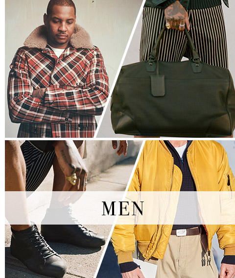 JADES Designer Fashion Online Shop Buy Exclusive Designer - What does an invoice look like online clothing stores for men
