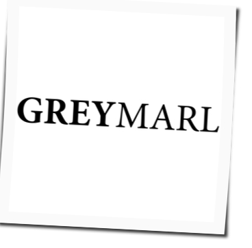 GREYMARL