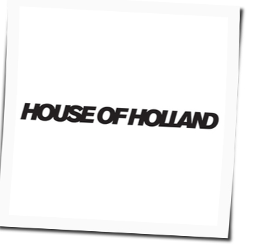 HOUSE-OF-HOLLAND