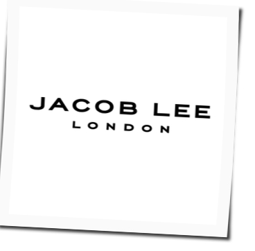 Jacob Lee London