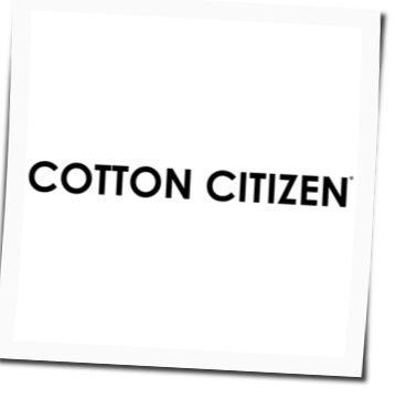 COTTON-CITIZEN