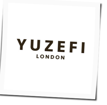 YUZEFI London