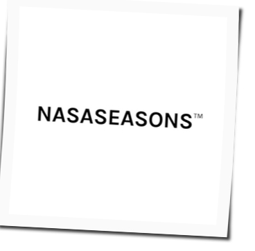 NASASEASONS