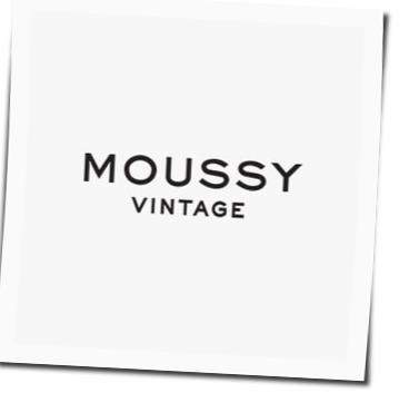 moussy_vintage