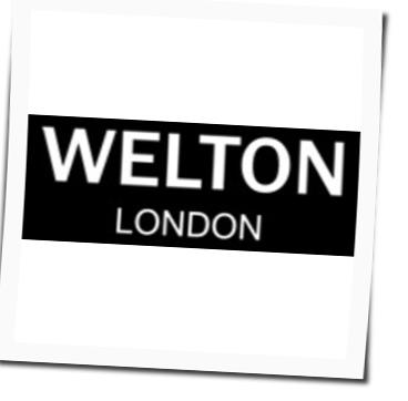 welton