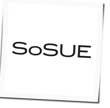 SoSUE