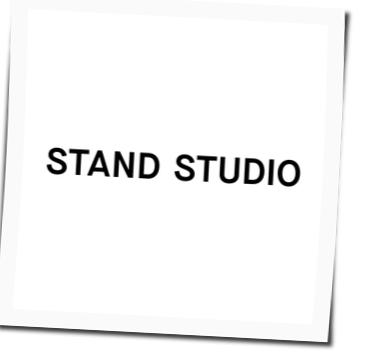 standstudio