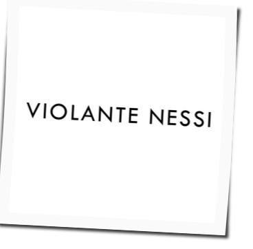 VIOLANTE-NESSI