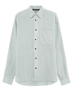 HANNES ROETHER HANNES ROETHER Clean Chic Light Grey