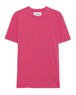 Our Legacy Our Legacy Perfect Tee Drab Cerise Army