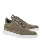 Filling Pieces Filling Pieces Cairos 10 Olive