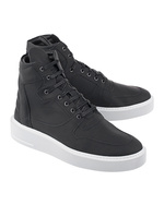 Filling Pieces Filling Pieces High Top Transformed Dress Cup Black