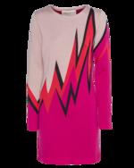 EMILIO PUCCI EMILIO PUCCI Flash Pink Multi