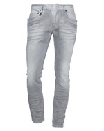 Pierre Balmain  Pierre Balmain  Denim Grey
