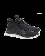Nike Nike Free Hypervenom 2 Black