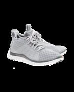 Nike Nike Free Hypervenom 2 Grey